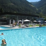 therme-bad-gastein-02